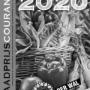 ZAADGIDS 2020