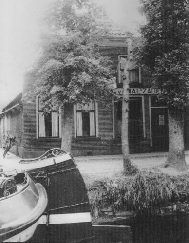 oud 1928